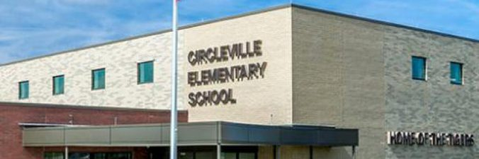 cropped-circleville-elem-photo.jpg