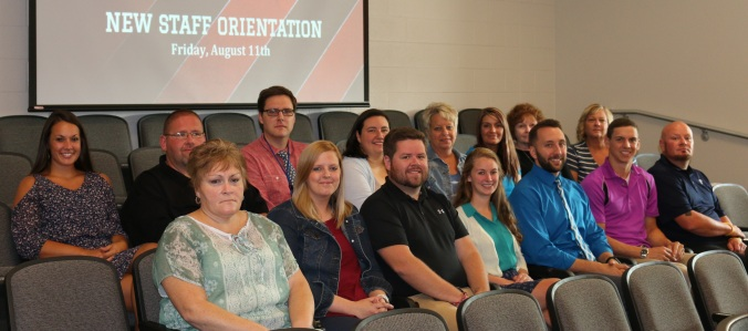 Staff Orientation Photo.jpg
